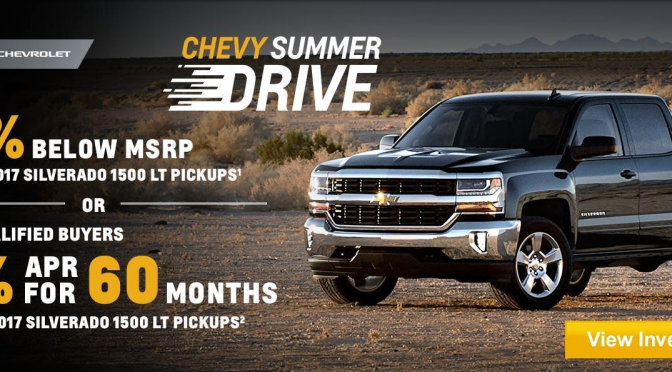 Marchant Chevrolet Wordpress Marchant Chevrolet Is Located